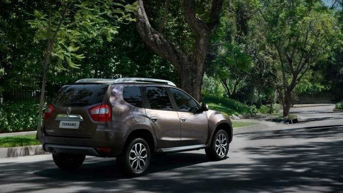 Latest Nissan Cars Prices Reviews Nissan New Cars In India Free Download