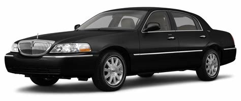 Latest Amazon Com 2011 Lincoln Town Car Reviews Images And Free Download