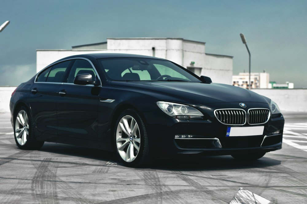 Latest Bmw Pictures Hd Download Free Images On Unsplash Free Download