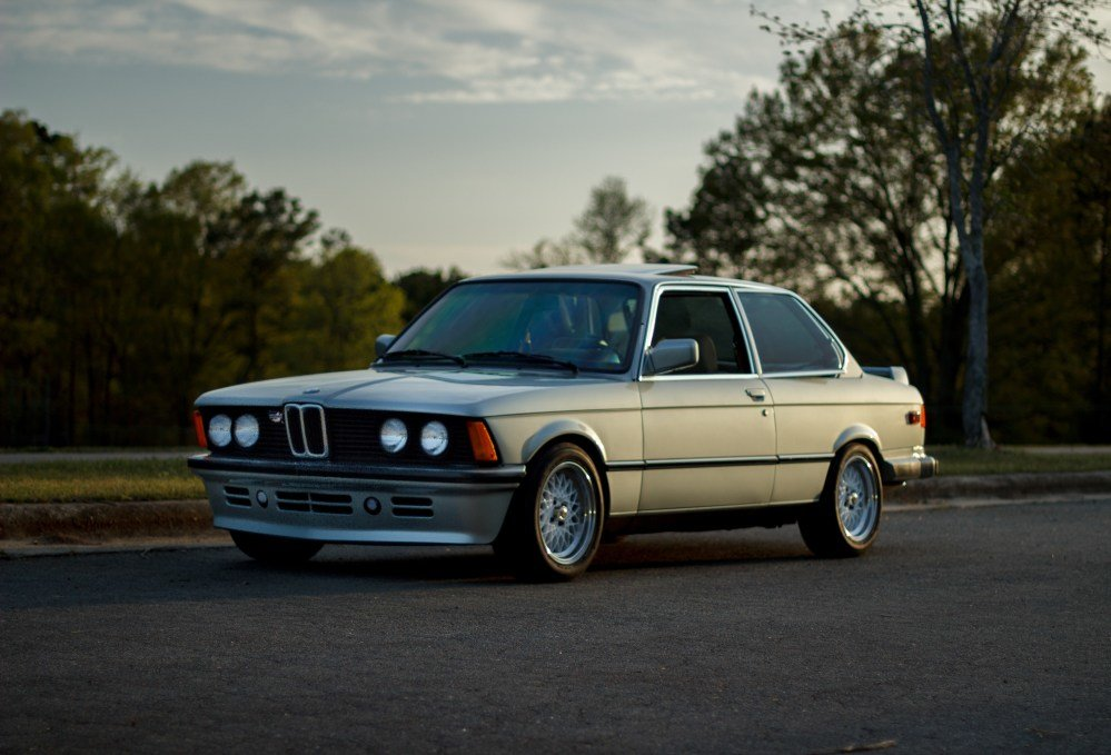 Latest Bmw Car Sports And Sports Car Hd Photo By Hayes Potter Free Download