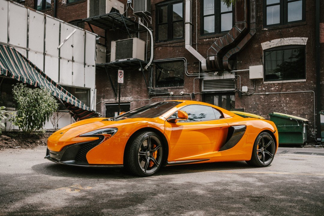 Latest 500 Sports Car Pictures Download Free Images On Unsplash Free Download