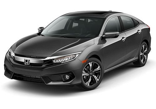 Latest Honda Civic Best Sedan In India 941 Cardekho Com Free Download