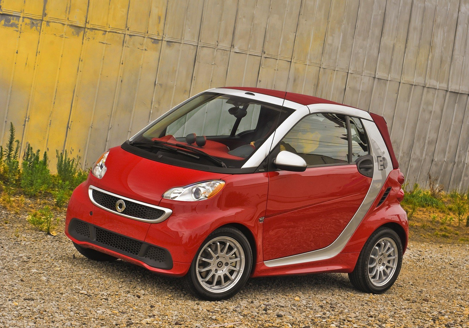 Latest Tiny Smart Cars Lose 5 Billion For Mercedes Benz Report Free Download