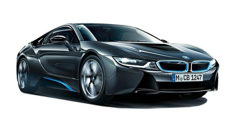 Latest Bmw I8 Images Interior Exterior Photo Gallery Carwale Free Download