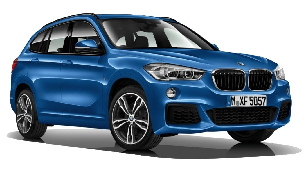 Latest Bmw X1 Price Gst Rates Images Mileage Colours Carwale Free Download