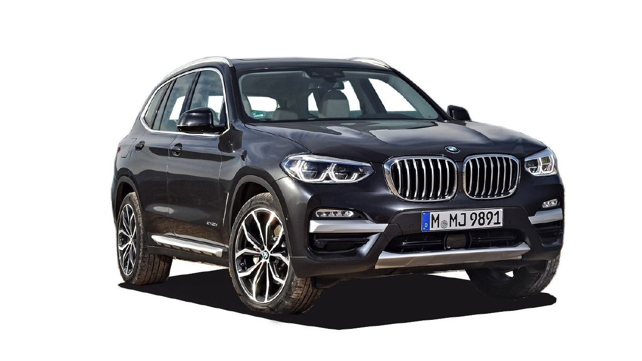 Latest Bmw X3 Price Gst Rates In Mangalore ₹ 70 39 Lakhs To Free Download