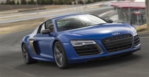 Latest All Audi Models List Of Audi Cars Vehicles Free Download