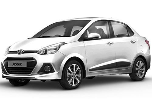 Latest Hyundai Xcent 2016 2017 1 1 Crdi S Price Features Specs Free Download
