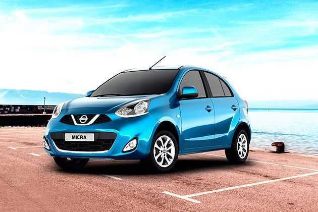 Latest Nissan Micra Price Reviews Images Specs 2018 Offers Free Download