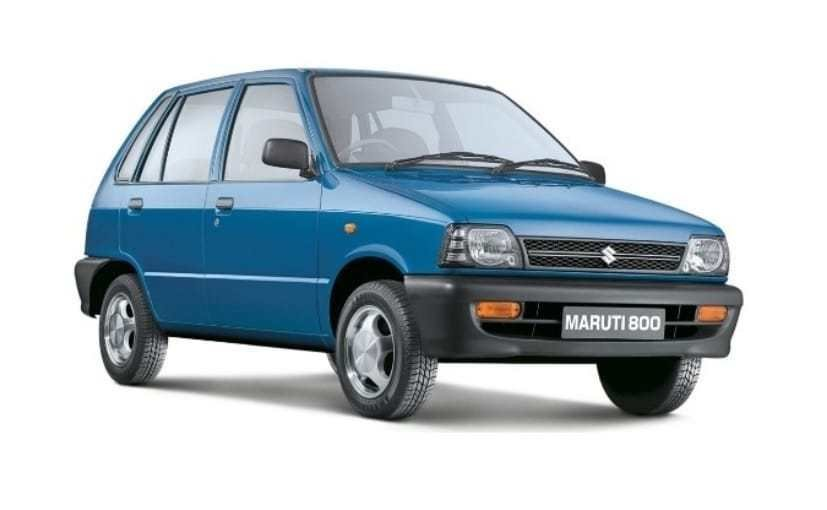 Latest Maruti Suzuki Alto The Car That Outsells Every Other Car Free Download