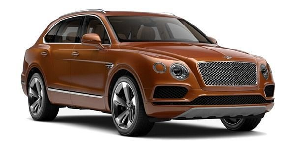 Latest Bentley Bentayga Price Images Mileage Colours Review Free Download