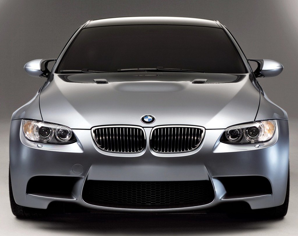 Latest Bmw Others Cars Wallpapers Download Free Mrpopat Free Download