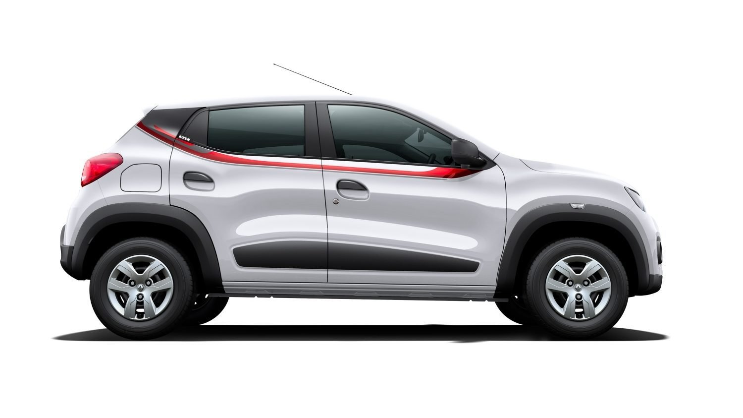 Latest New Renault Kwid 1000Cc Launched At Rs 3 95 Lakhs In India Free Download