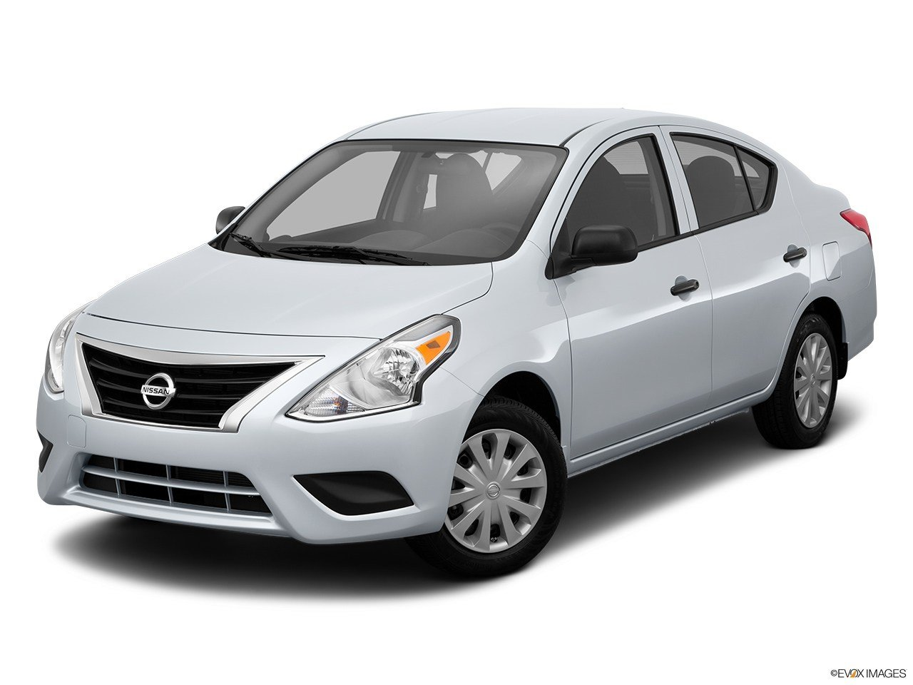 Latest Nissan Sunny 2016 1 5 Sl In Saudi Arabia New Car Prices Free Download