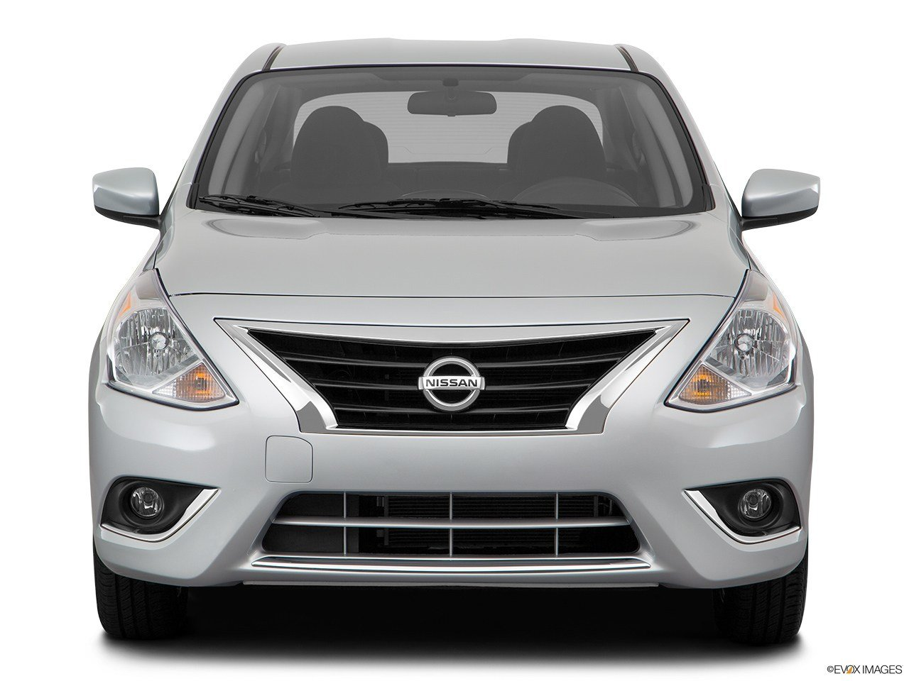Latest Nissan Sunny 2017 1 5L S In Egypt New Car Prices Specs Free Download