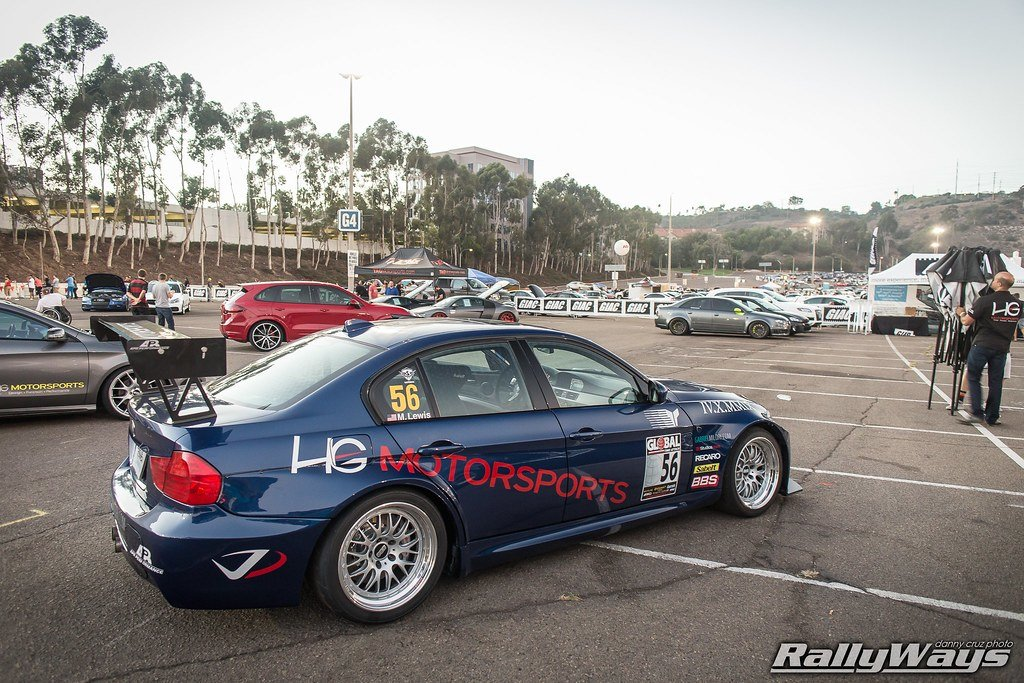 Latest Bmw E90 335I Race Car Gallery Photos From Big Socal Euro Free Download