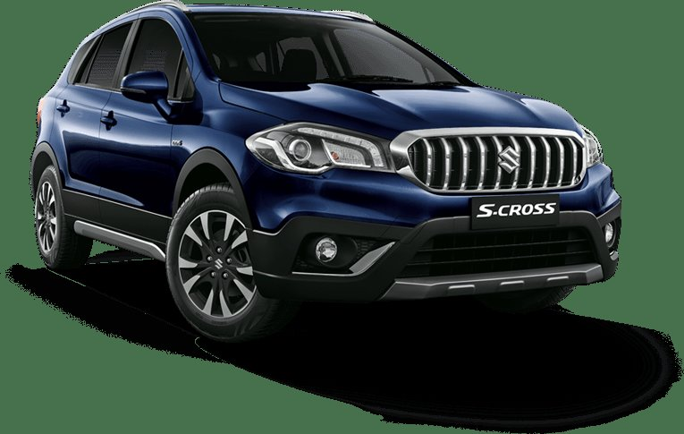 Latest S Cross Car Price Images Specifications Features Nexa Free Download