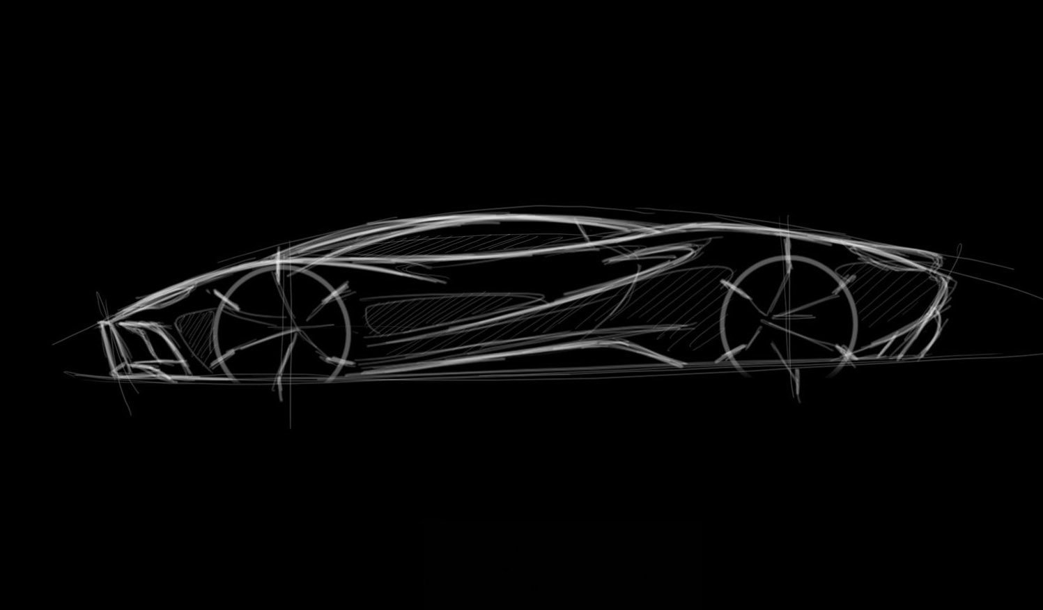 Latest Eterniti Previews New Supercar Project Free Download