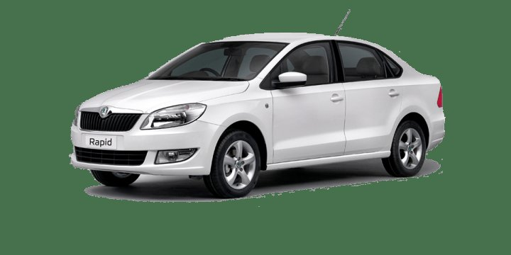 Latest New Skoda Rapid India Launch In 2014 New Diesel Motor And Free Download