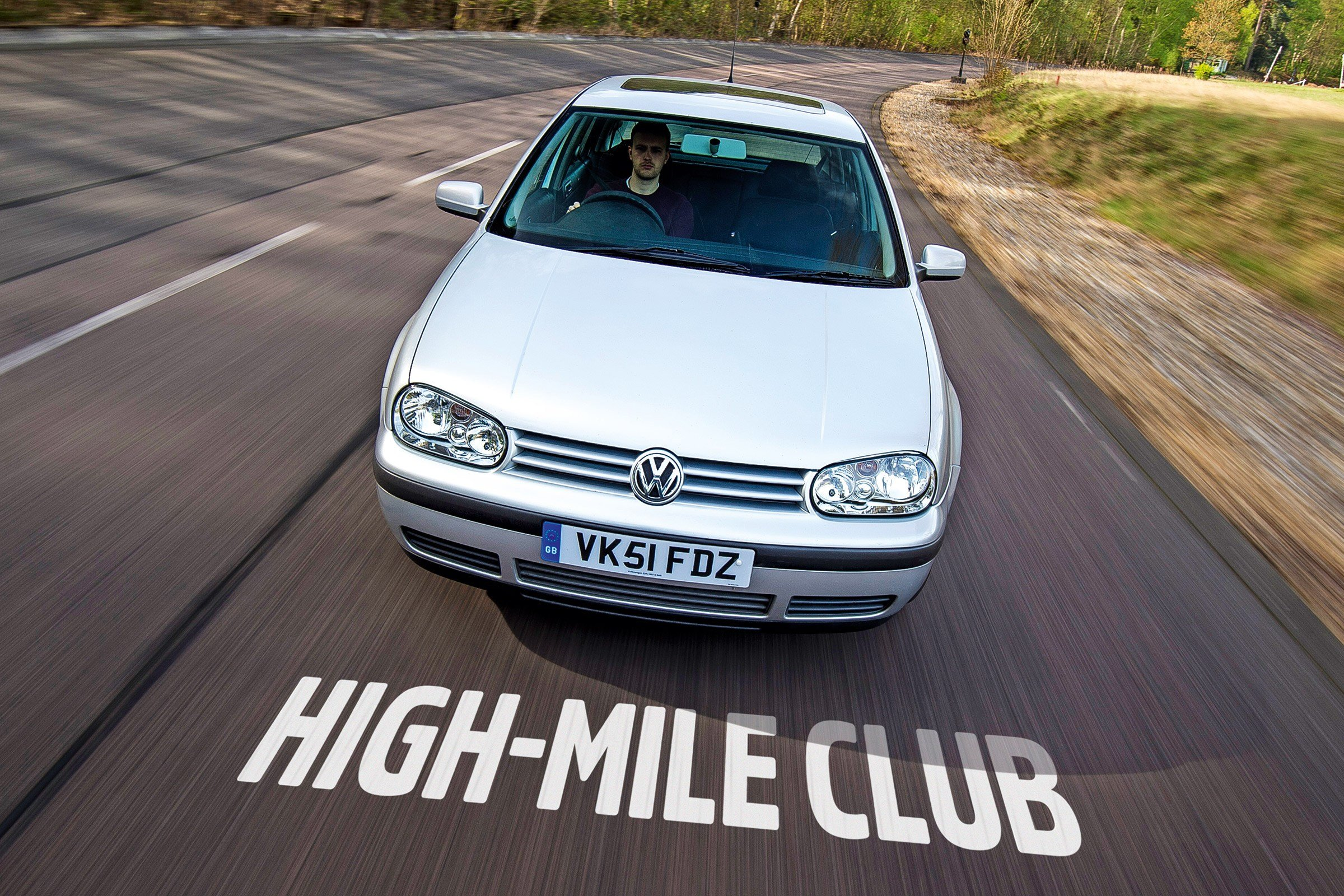 Latest High Mileage Cars Should You Buy One Auto Express Free Download