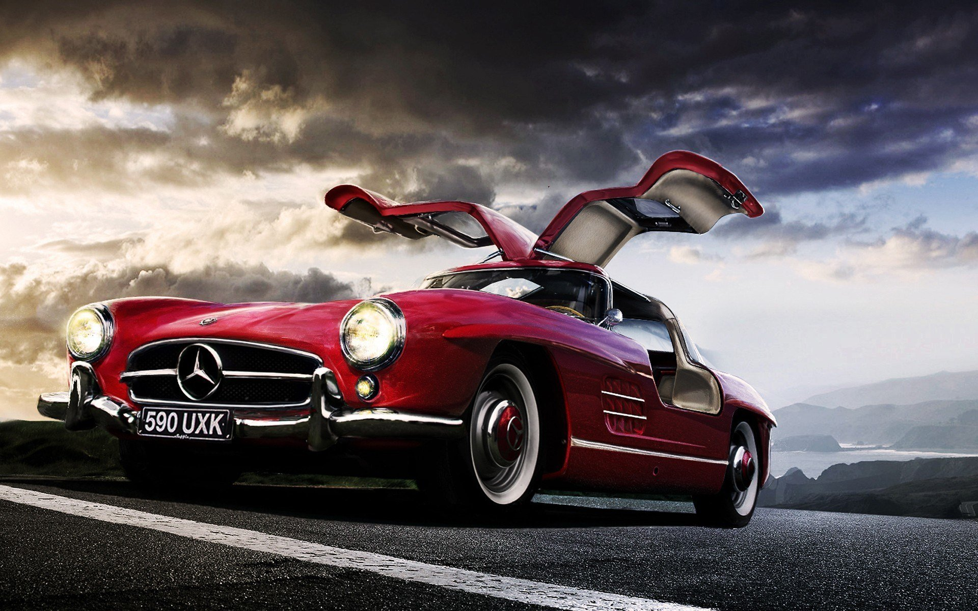Latest Cars Tires Mercedes Benz Wallpaper Allwallpaper In 8423 Free Download