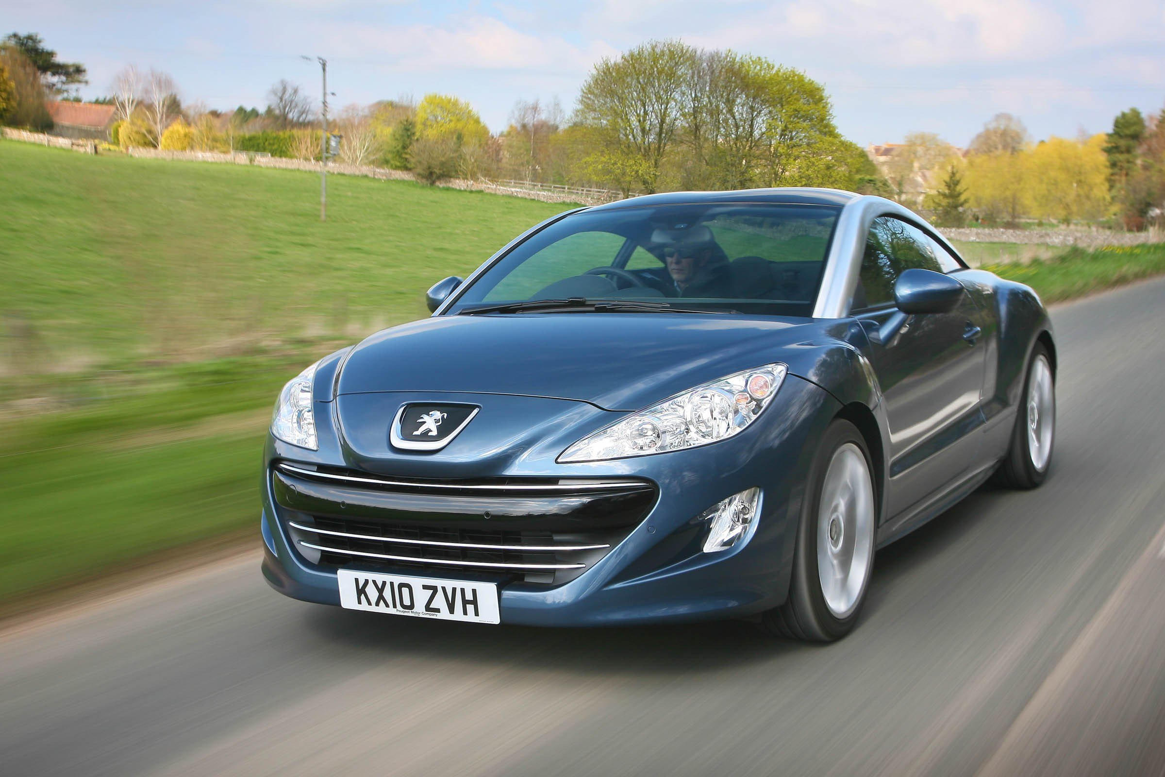 Latest Cheap Fun Cars Our Used Sporty Car Picks From £1 000 To £ Free Download