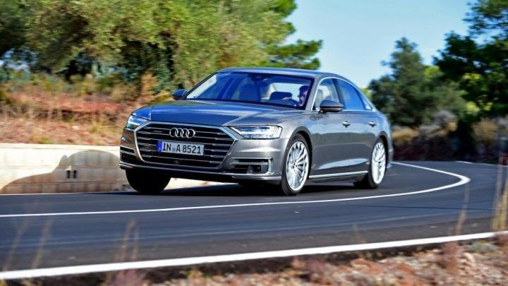 Latest Audi Bmw Or Mercedes Which Should You Buy Carbuyer Free Download