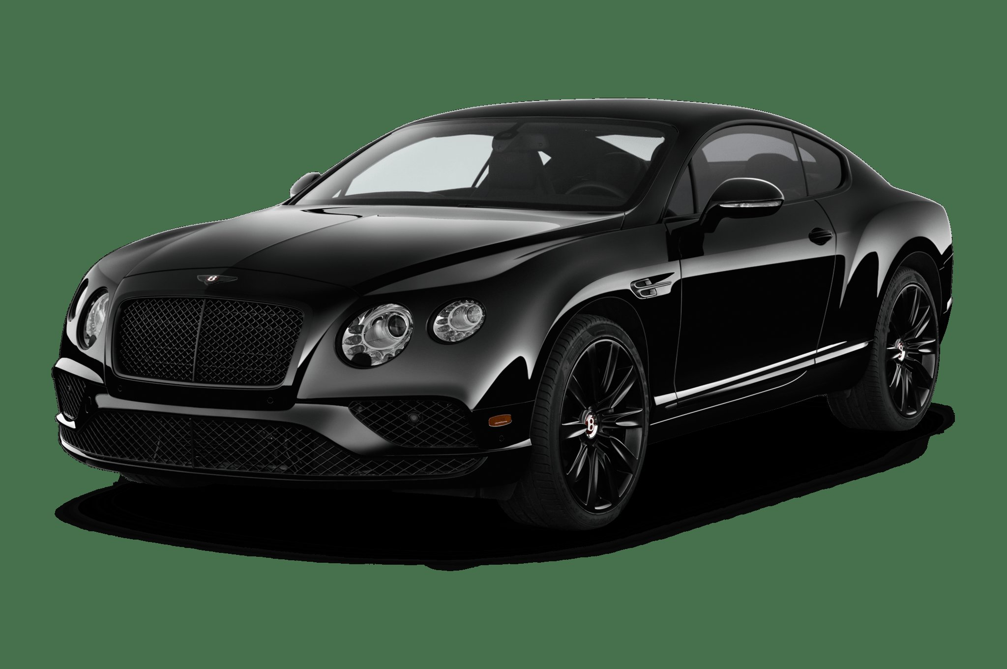 Latest Bentley Cars Convertible Coupe Sedan Suv Crossover Free Download