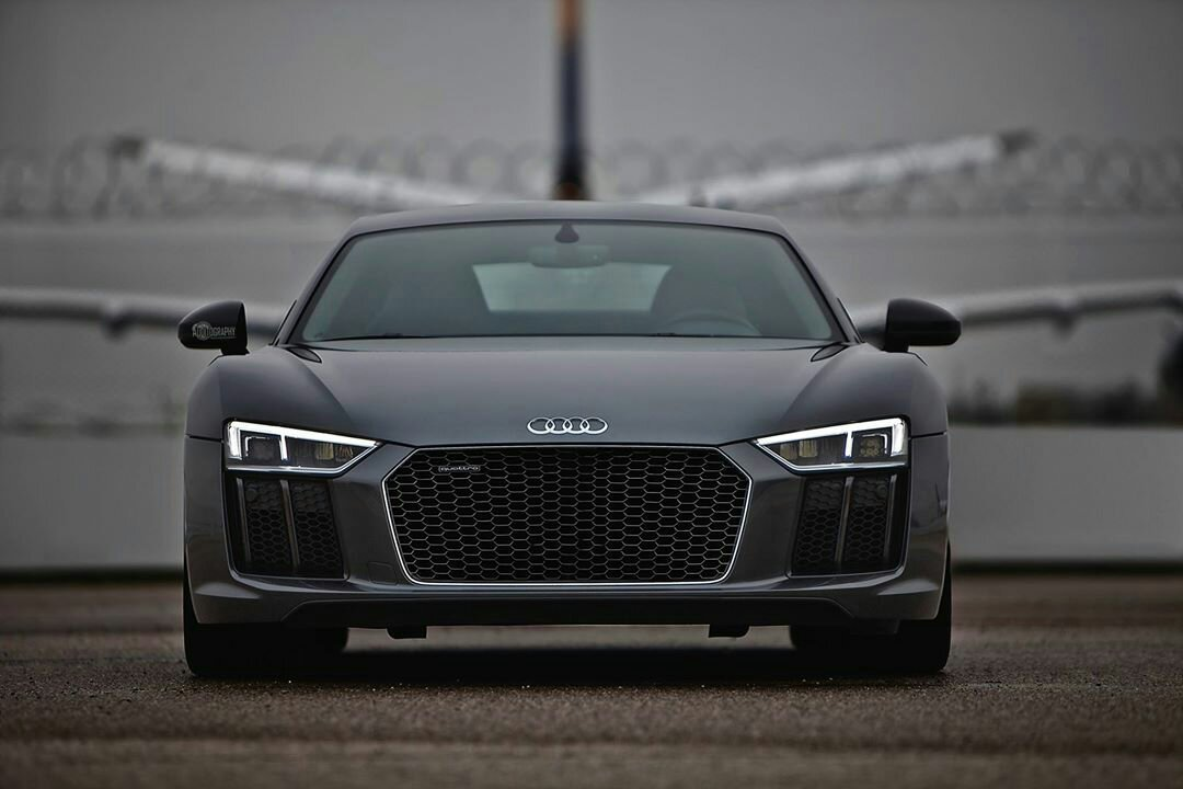 Latest Gr8 Originally Posted In Auditography Unique Audi Free Download