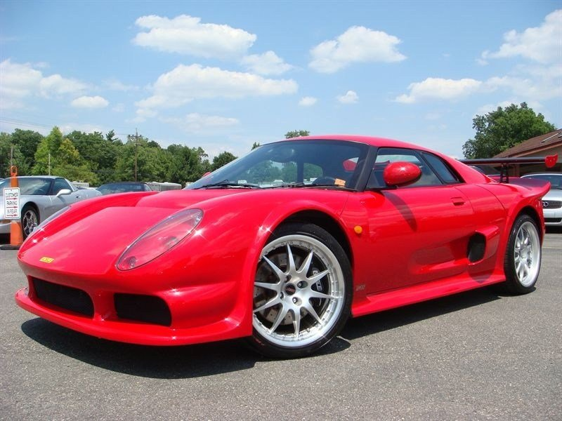 Latest Noble M400 Overview Cargurus Free Download