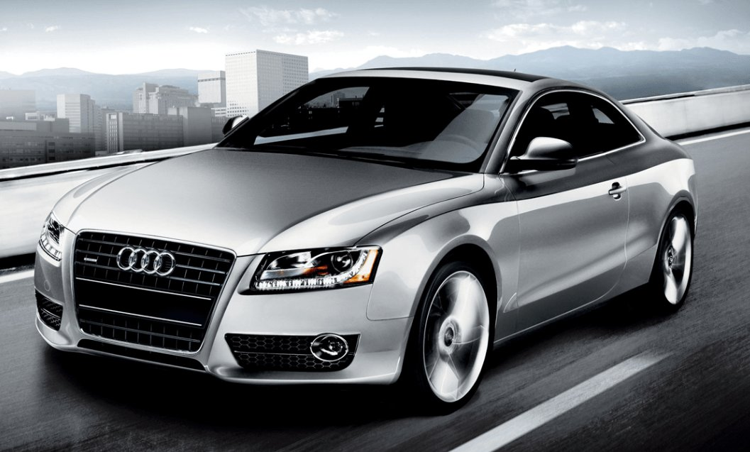 Latest 2011 Audi A5 Overview Cargurus Free Download