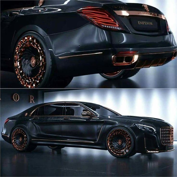 Latest Best 25 Maybach Ideas Only On Pinterest Mercedes Benz Free Download