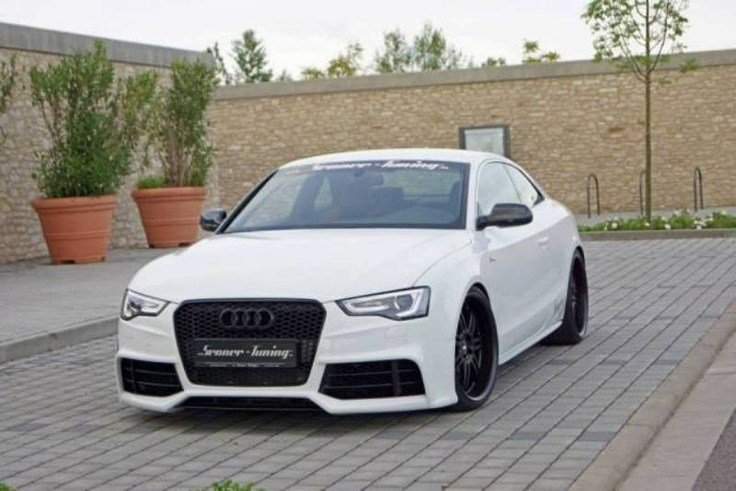 Latest 25 Best Ideas About Audi S5 On Pinterest Audi Matte Free Download
