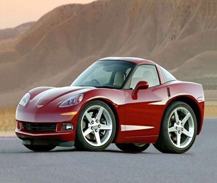 Latest Miniature Cars For Adults Mini S Website Cool Red Free Download