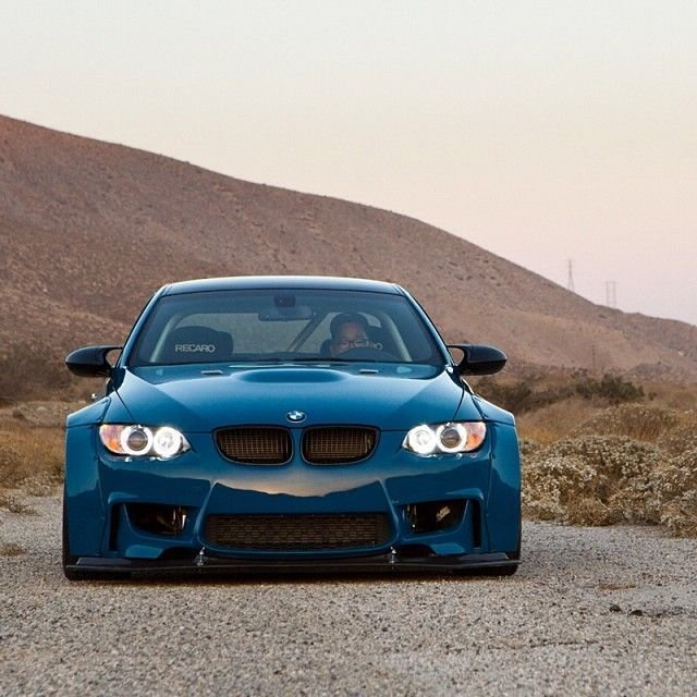 Latest 146 Best Images About Stance Bmw 3 Series On Pinterest Free Download