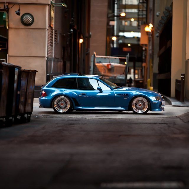 Latest Bmw Z3 M Coupe Not Particularly Fond Of The Edit But It Free Download