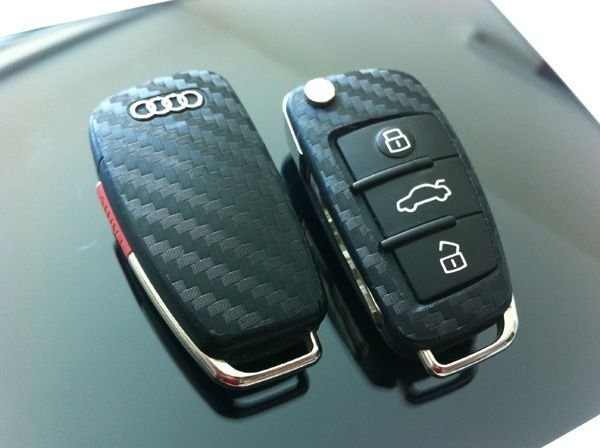 Latest 70 Best Images About 5 Car Keys On Pinterest Cars Bmw Free Download