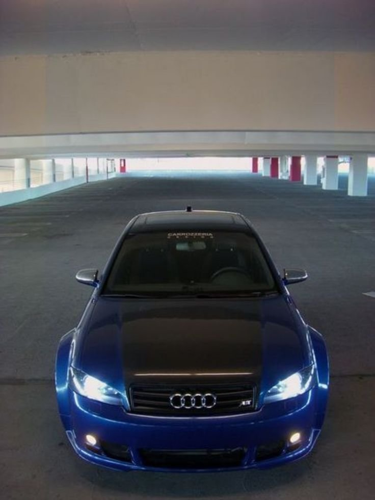 Latest 17 Best Images About Audi B7 A4 On Pinterest Cars Free Download