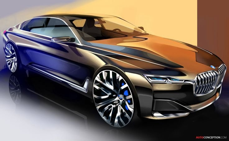 Latest 174 Best Images About Concept Cars On Pinterest Cars Free Download
