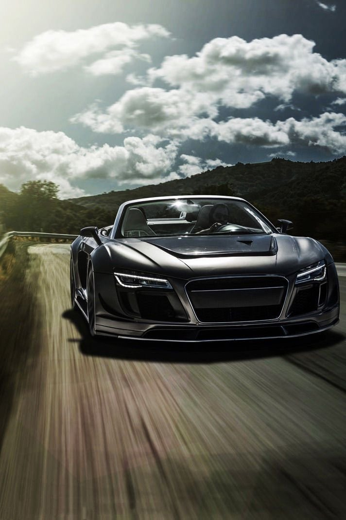Latest 17 Best Ideas About Audi R8 Wallpaper On Pinterest Audi Free Download