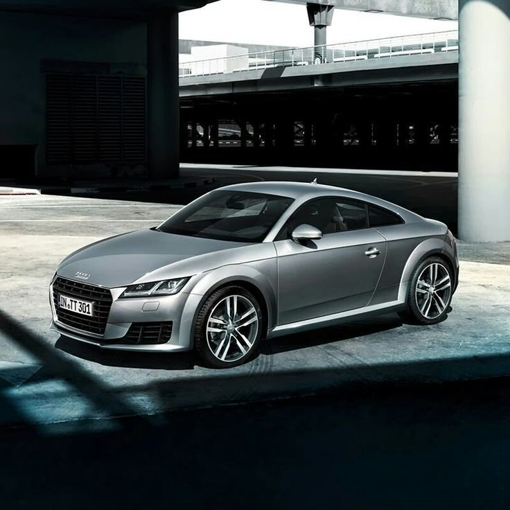 Latest Audi Tt 2014 I M Loving The Looks Of The New One Free Download