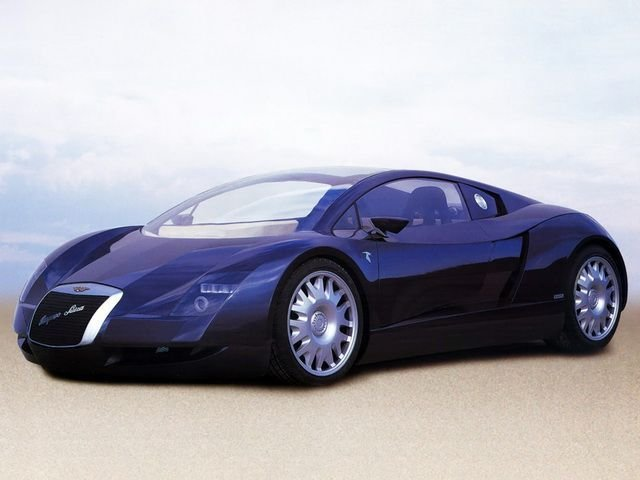 Latest 17 Best Images About Concept Cars On Pinterest Cars Free Download