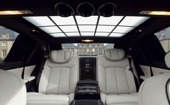 Latest 1000 Ideas About Maybach Exelero On Pinterest Maybach Free Download