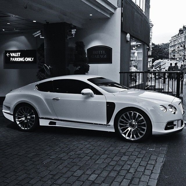 Latest Best 25 Bently Car Ideas On Pinterest Bentley Car Free Download