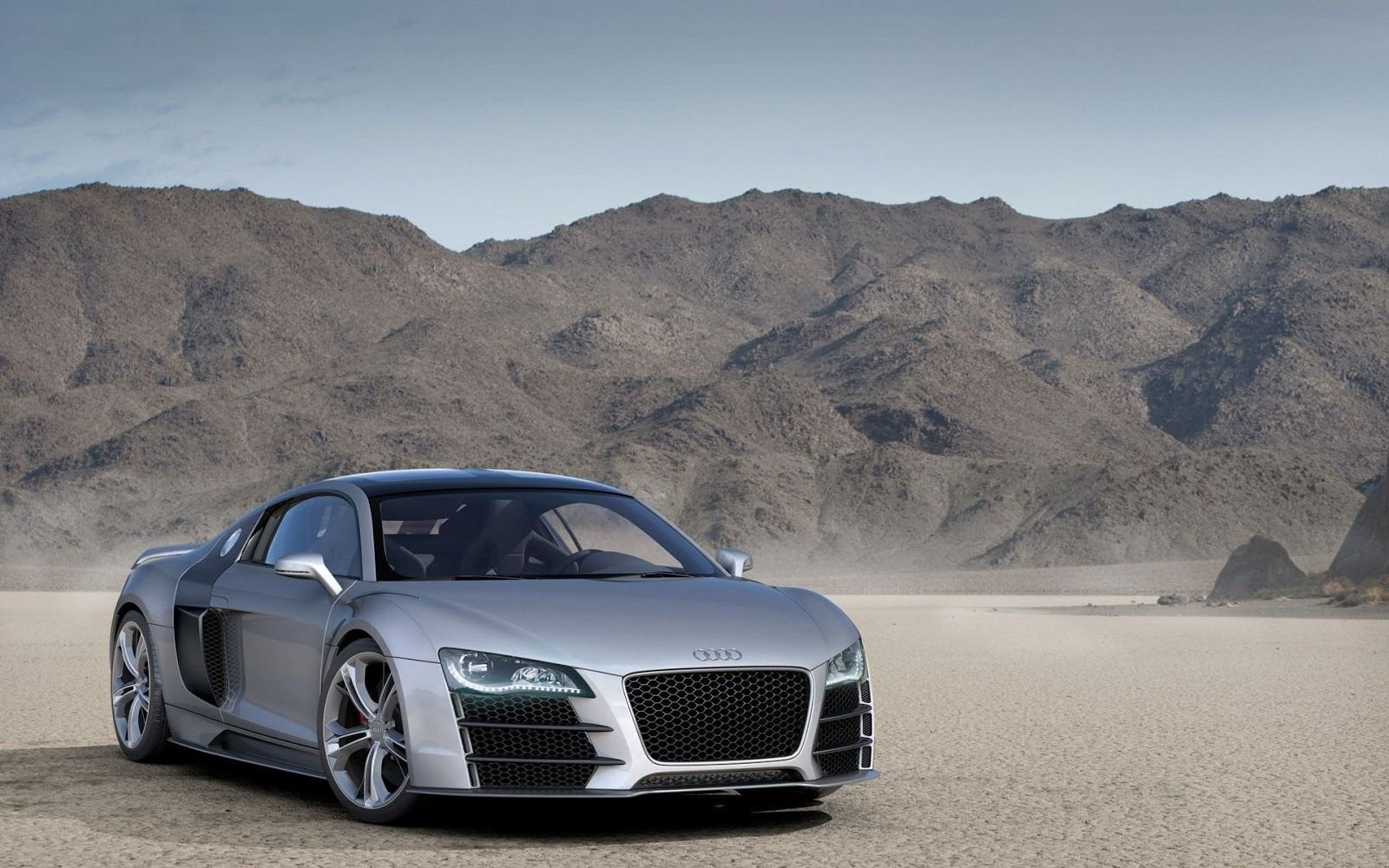 Latest Audi Cars Wallpapers Free Download Hd New Latest Motors Free Download