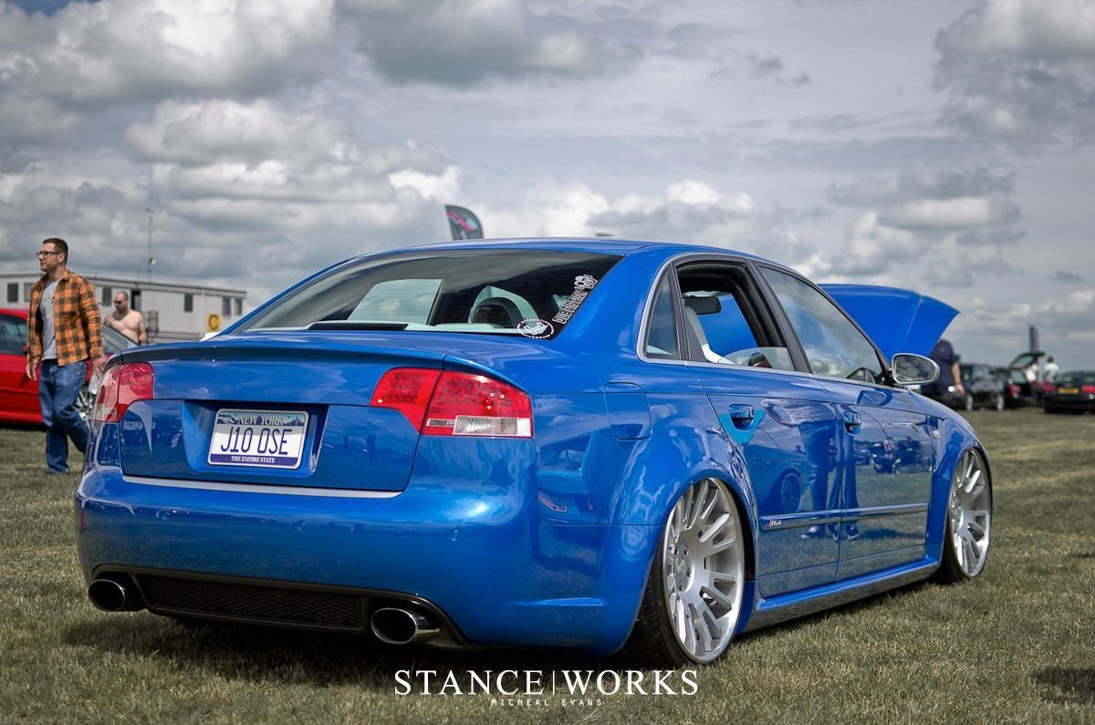 Latest Audi Rs4 Cars Pinterest Audi Rs4 Cars And Audi A4 Free Download