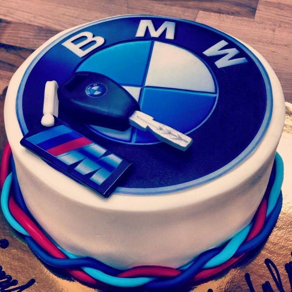 Latest Now This Is Our Type Of Cake Bmw Bmw Pinterest Bmw Free Download