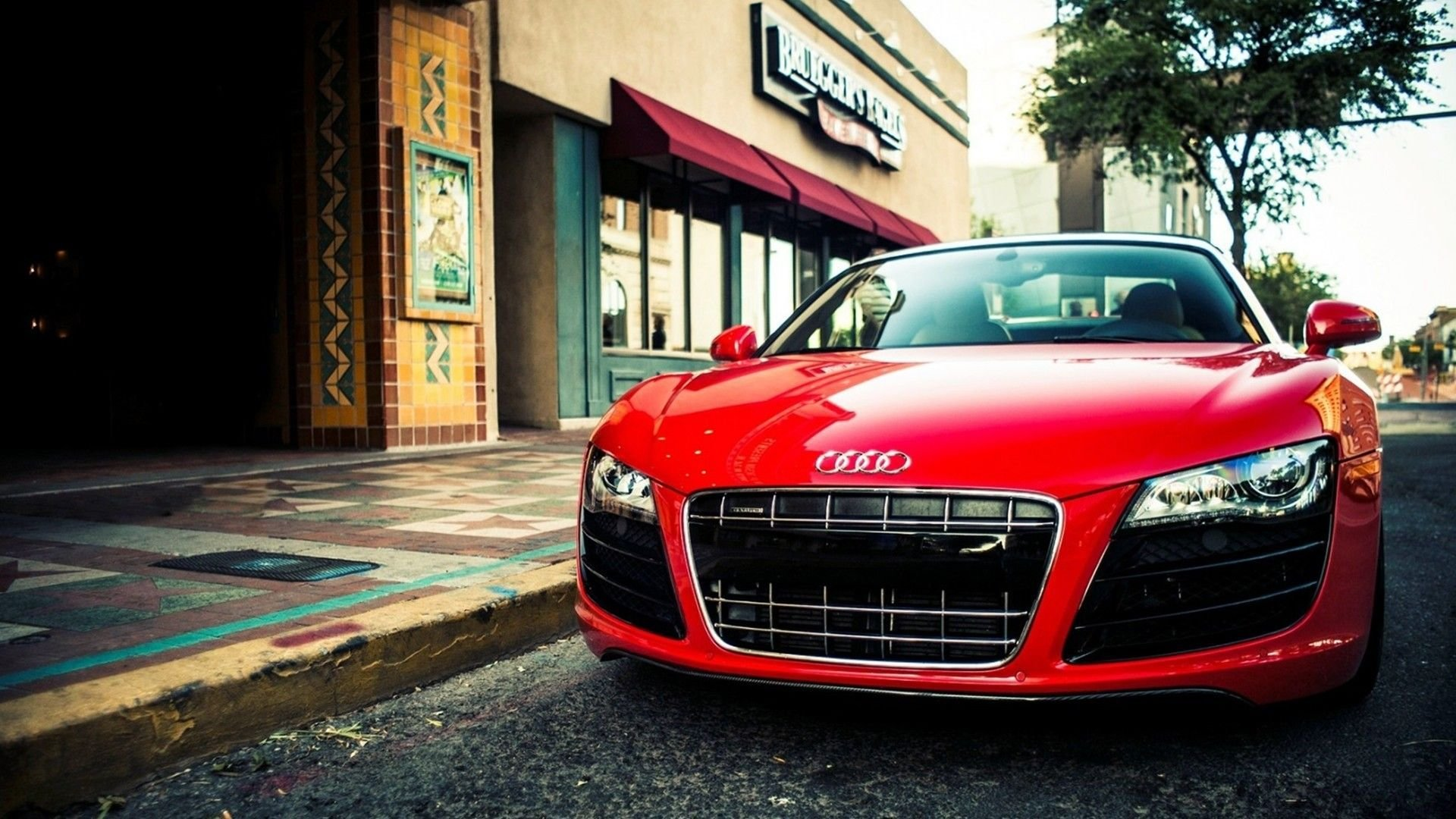 Latest Audi Wallpapers Free Download Http Whatstrendingonline Free Download