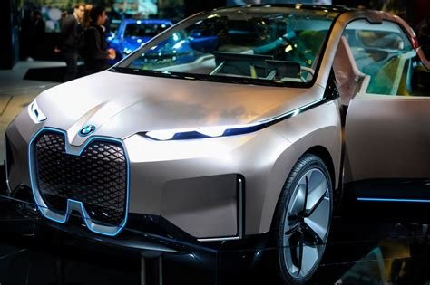 Latest Daimler And Bmw To Co Develop Next Generation Of Self Free Download
