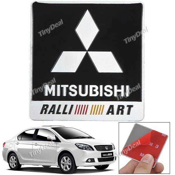 Latest 3 46 Universal Chromed Car Badge Sticker With Free Download